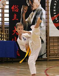 mawashi-geri-jodan